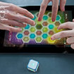 Dice+ bluetooth gaming dice now available for iPad and Android devices - photo 1