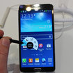Hands-on: Samsung Galaxy Note 3 review - photo 5
