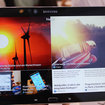 Samsung Galaxy Note 10.1 (2014) pictures and hands-on - photo 7
