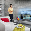 Philips 65PFL9708 now official, the company's first 4K UHD TV - photo 5