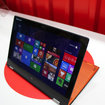 Lenovo Yoga 2 Pro pictures and hands-on - photo 4