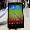 LG G Pad 8.3 hands-on: New UI treats explored - photo 7