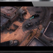 Call of Duty: Strike Team for iOS lands, alongside gameplay trailer - photo 1