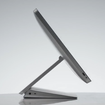 HP's Envy Recline is a 23 or 27-inch AIO PC that lies down like a tablet - photo 3