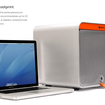 Griffin's redesigned MultiDock charger is for the gadget-obsessed, one space to charge 10 to 30 devices - photo 6