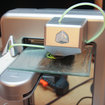 Cubify Cube 3D printer (second-gen) review - photo 2