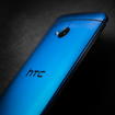 HTC One Metallic Blue confirmed for Best Buy, but it's a different blue to UK model - photo 6