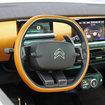 Citroen Cactus concept outlines vision for future C line cars - photo 7
