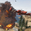 Grand Theft Auto V review - photo 6