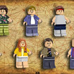 Know what's better than Lego Star Wars? Lego Goonies - photo 2