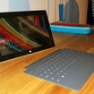 Microsoft Surface 2 pictures and hands-on - photo 2