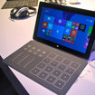 Microsoft Surface 2 pictures and hands-on - photo 7