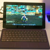 Microsoft Surface Pro 2 pictures and hands-on - photo 6