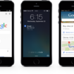 Google turns 15: Celebrates with updates to Google Search and iOS Search app - photo 1