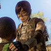 Beyond: Two Souls review - photo 4