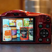 Nikon Coolpix L620 review - photo 4