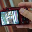 Nikon Coolpix L620 review - photo 5