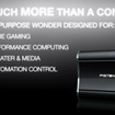 Xi3 Piston gaming console to launch 29 November for $999 - photo 2