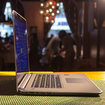 Dell XPS 15 pictures and eyes-on with the UltraSharp display - photo 7