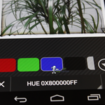 Android 4.4 images leak, showing off early KLP build and features - photo 2