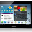 Win: A MOGA controller and Samsung Galaxy Tab 2 10.1 - photo 3
