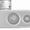 Jony Ive-designed Leica M for (RED) shown off, to be auctioned for charity at Sotheby's - photo 4