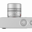 Jony Ive-designed Leica M for (RED) shown off, to be auctioned for charity at Sotheby's - photo 6
