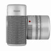 Jony Ive-designed Leica M for (RED) shown off, to be auctioned for charity at Sotheby's - photo 7