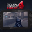 Archos GamePad 2 to launch in October for £180 with two Gameloft titles preloaded - photo 1