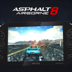 Archos GamePad 2 to launch in October for £180 with two Gameloft titles preloaded - photo 2