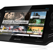 Archos GamePad 2 to launch in October for £180 with two Gameloft titles preloaded - photo 3