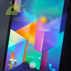 New Nexus 5 pictures show Android 4.4 KitKat in full swing - photo 4