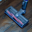 Dyson Digital Slim DC59 review - photo 4