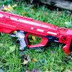 Hands-on: Nerf N-Strike Elite Mega Centurion review - photo 3