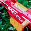 Hands-on: Nerf N-Strike Elite Mega Centurion review - photo 4