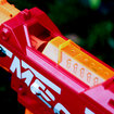 Hands-on: Nerf N-Strike Elite Mega Centurion review - photo 5