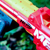 Hands-on: Nerf N-Strike Elite Mega Centurion review - photo 6