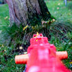 Hands-on: Nerf N-Strike Elite Mega Centurion review - photo 7