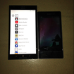 Nokia Lumia 1520: Rumours, release date and everything you need to know - photo 7