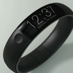 Latest iWatch concept is stylish, brings FuelBand-like design with iOS 7 - photo 2