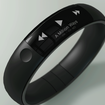 Latest iWatch concept is stylish, brings FuelBand-like design with iOS 7 - photo 3