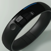 Latest iWatch concept is stylish, brings FuelBand-like design with iOS 7 - photo 4
