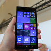 Hands-on: Nokia Lumia 1520 review - photo 3