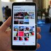 Hands-on: Nokia Lumia 1320 review - photo 7