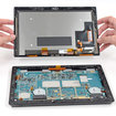 Microsoft Surface 2 gets teardown treatment, good luck getting inside - photo 1