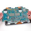 Microsoft Surface 2 gets teardown treatment, good luck getting inside - photo 5