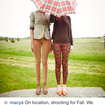 Instagram gives us first look at in-stream advertisements - photo 7