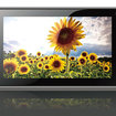 Fancy a 7-inch Android tablet for £49? Head to Carphone Warehouse - photo 1