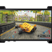 Moga Ace Power iPhone gaming accessory pictured - photo 2