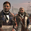 Assassin's Creed 4: Black Flag review - photo 3